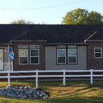 Home Page Manufactured Homes
