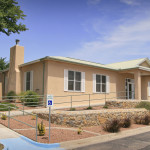 Home Park Las Cruces New Mexico Gallery Manufactured Homes