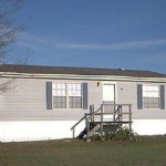 Home Plans Mobile Decks And Related Information