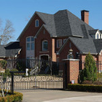 Home Security Systems Longview Tyler Marshall Kilgore And All