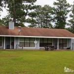 Home Semmes Wilmer Mason Ferry Mobile Houses For Rent