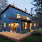 Home Storage Ideas Small House