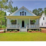 Home The Week Desirable Old Summerville This Gorgeous