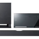 Home Theater Blu Ray Sony Bdv Great News Network Daily Gadgets