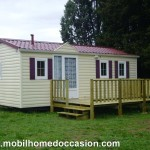 Home Watipi Colorado For Sale Buying Second Hand Mobile