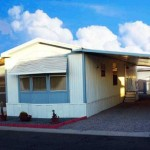 Home Zephyrhills Www Mhvillage Com Mobile Homes