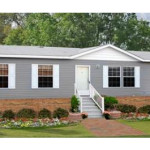 Homemax Mobile Homes Manufactured Columbia And Lexington