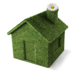 Homeownership How Make Your House Green Better Way