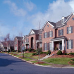 Homes Also Offer Solutions For Modular Multi