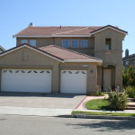 Homes And Condos Townhouses For Sale Castro Valley California