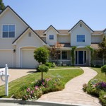 Homes And Land Foreclosed Home Properties Flip This House Mobile