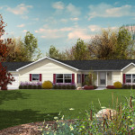 Homes And Let One Our Professionals Help You Achieve Your Home