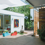 Homes Are Popping Everywhere Modern Charlotte For Sale