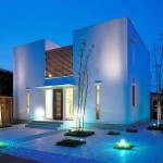 Homes Builders Definition Design Your Own Home Modular