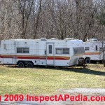 Homes Campers Double Wides Trailers Pre Cut Panelized