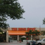 Homes Condos Real Estate Clearwater Florida Home Depot Goes Green