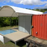 Homes Container Isbu Your Area Www