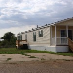 Homes Dickinson North Dakota Heartland Village Mobile Home Park