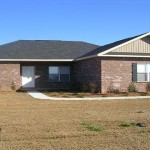 Homes For Lease Baldwin County Alabama Eastern Shore Mobile