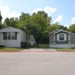 Homes For Lease Leisure Living Manufactured Home Community