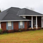 Homes For Lease Spanish Fort Rent Alabama Near Downtown Mobile