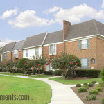 Homes For Rent Apartments Homefinder