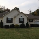Homes For Rent Bowling Green