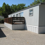 Homes For Rent Farmington Sundowner Mobile Home Park