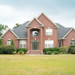 Homes For Rent Goldsboro Chancery