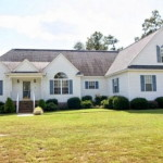 Homes For Rent Goldsboro Claybrook