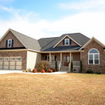 Homes For Rent Goldsboro Clemens Drive Pikeville