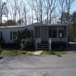 Homes For Rent Own Dbl Wide Mobile Home Pittsgrove