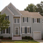 Homes For Rent Raleigh Knightdale Garner Cary North Carolina