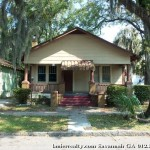 Homes For Rent Savannah Rentalsource