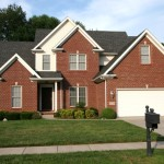 Homes For Sale Bowling Green