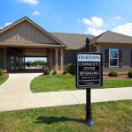 Homes For Sale Bowling Green Lifestyle Amenities