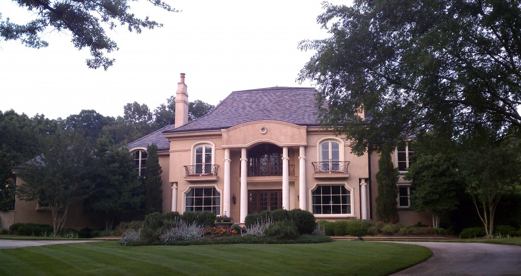 Homes For Sale Charlotte Best Source Real