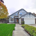 Homes For Sale Clayton Eagle Peak Ave Just