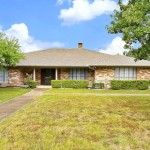 Homes For Sale Dallas Fort Worth Exterior Update The Metroplex