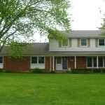 Homes For Sale Farmington Hills Blog Subdivision Old Homestead