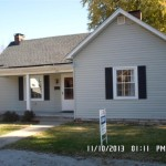 Homes For Sale Geo College Subdivision Georgetown Kentucky