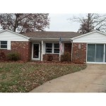 Homes For Sale Green Acres Newport News Rose And