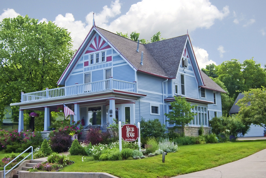Homes For Sale Green Bay Real Estate Land