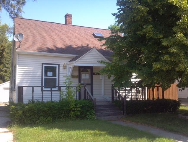 Homes For Sale Green Bay Wisconsin