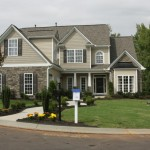 Homes For Sale Harrison Cove Simpsonville Real Estate