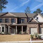 Homes For Sale Henry County