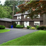 Homes For Sale July Comments