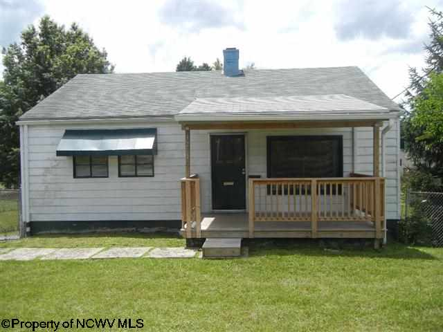 Homes For Sale Listings And Real Estate Properties The Morgantown