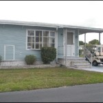 Homes For Sale Lots Available Apt Rentals Home Overview