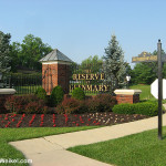 Homes For Sale Louisville The Reserves Glenmary Off